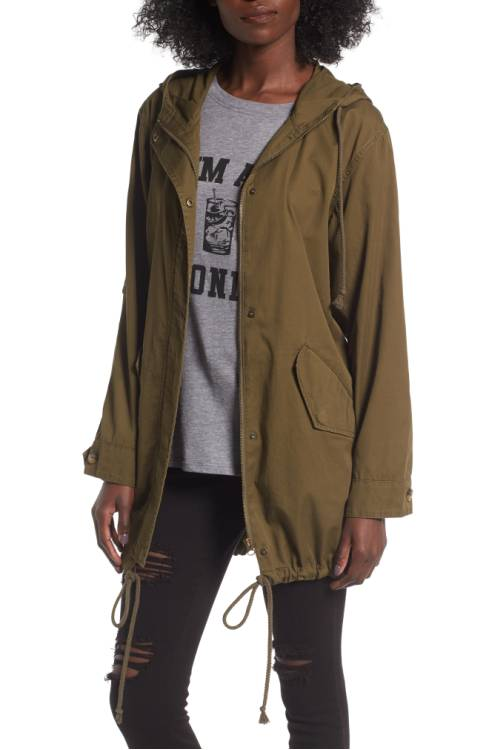 JACKETS UNDER $50 NORDSTROM ANNIVERSARY SALE