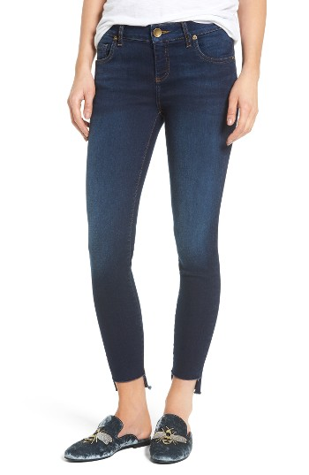 Nordstrom Anniversary Sale 2017 jeans catalog pick