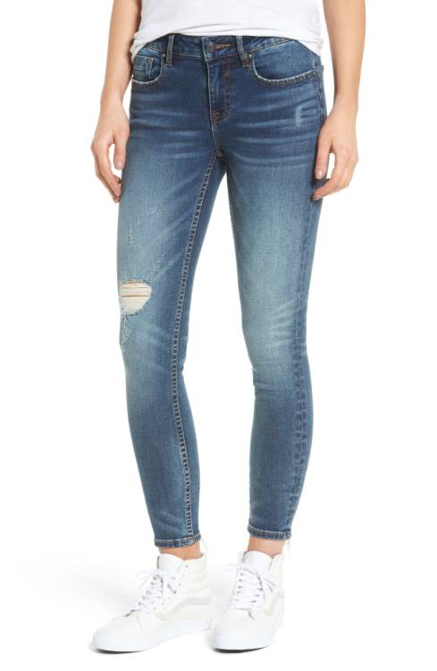 Nordstrom Anniversary Sale pants Under $50