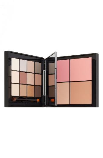 Nordstrom Anniversary Sale 2017 makeup set catalog pick