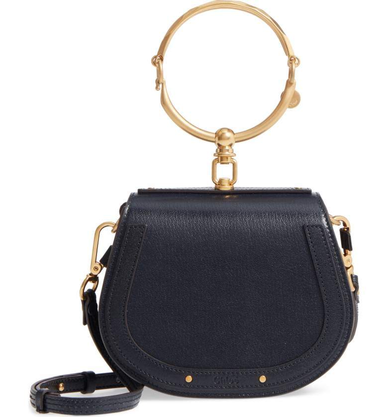 Chloe Nile Bracelet Bag Knockoff Under $100