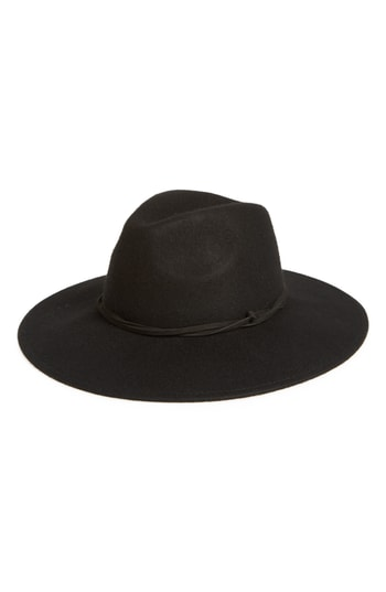 felt hat for fall nordstrom anniversary sale 2018