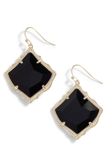 Kendra Scoot Earrings on sale Nordstrom Annviersary 2018 Catalog