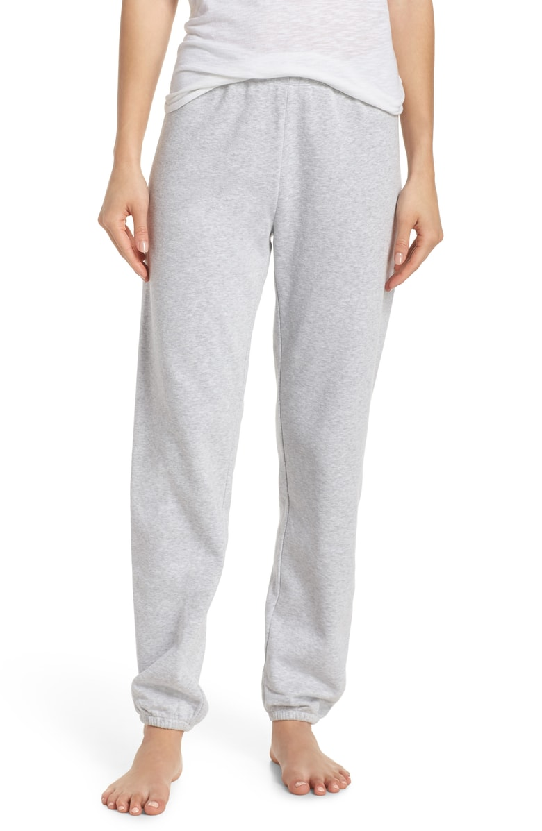 Under $50 jogger pants on sale Nordstrom Anniversary