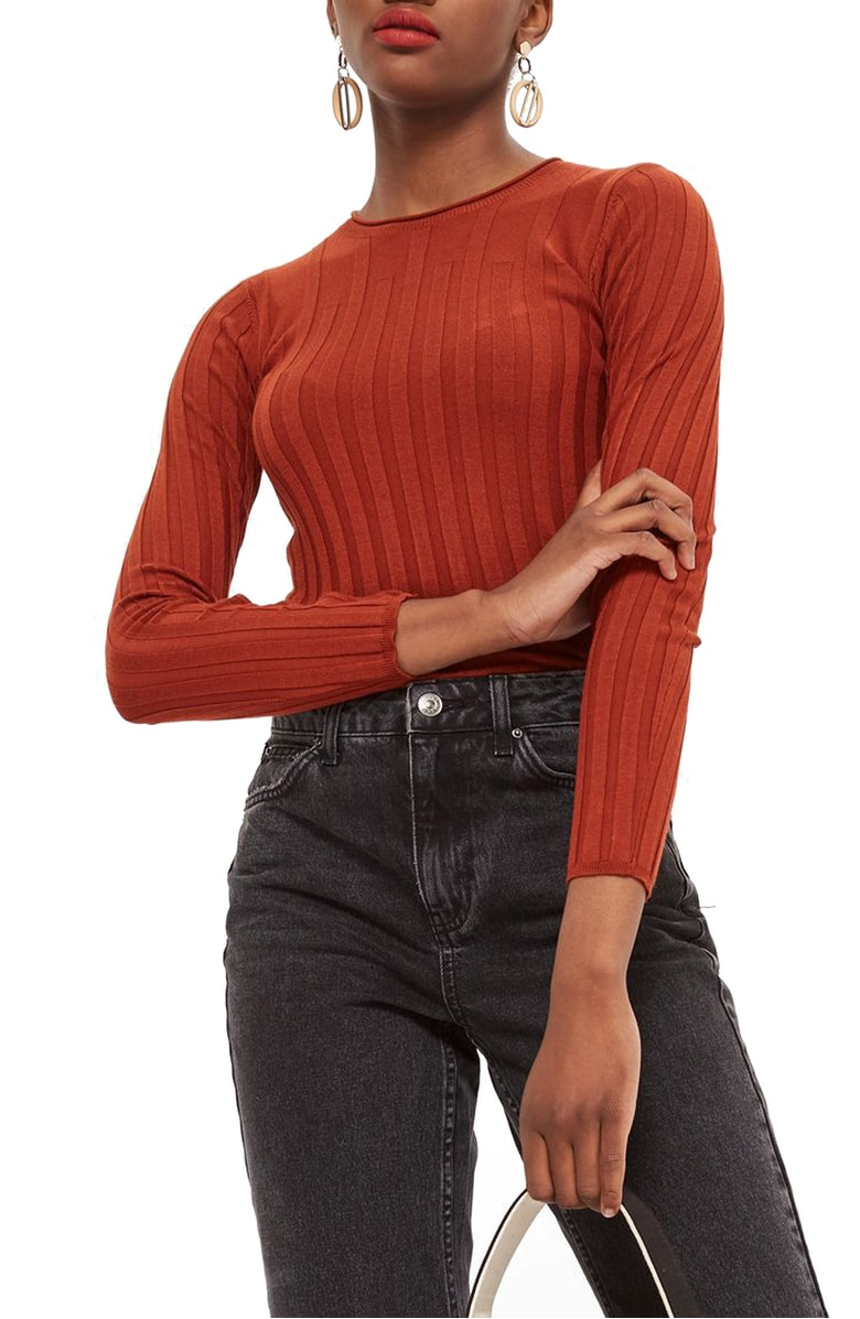 Nordstrom Anniversary sale sweater under $25