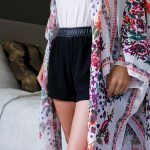 20 Kimono Cardigans for Summer