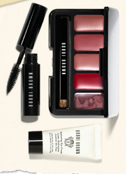 Bobbi Brown GWP
