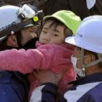 Japan Relief-Get Involved!