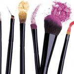 How To Use Your Brushes