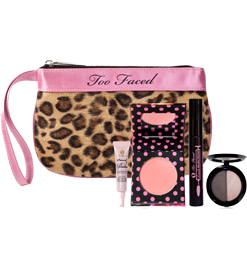 Too Faced up to 85% off!