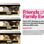 Sultry+Sophisticated+Deals=Bobbi Brown