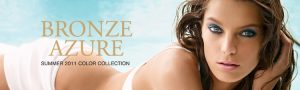 Lancome 2011 Summer Collection