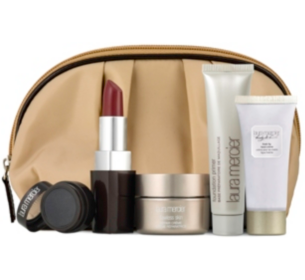 Killer Deal-Laura Mercier