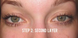 Loreal+Double+Extend+Mascara+Review+Lyer 2 300x146 Review: Loreal Double Extend Mascara