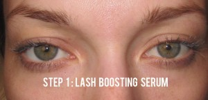 Loreal+Lash+Boosting+Double+Extend 300x145 Review: Loreal Double Extend Mascara