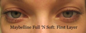 Maybelline Full and Soft First Layer 300x116 Review: Maybelline Full N Soft