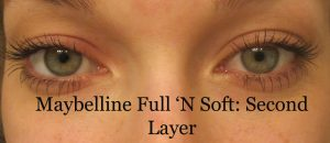 Maybelline Full and Soft Second Layer 300x130 Review: Maybelline Full N Soft