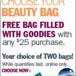 ULTA'S Best Deal Yet- End Saturday, July 23rd