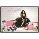 Indulge Your Shoe Addiction-Online Shopping: ShoeDazzle*