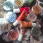 Review and Swatches: Obsessive Compulsive Cosmetics