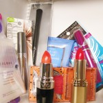 **Giveaway ALLURE Best Of Beauty-My Favorite Cheap Thrills