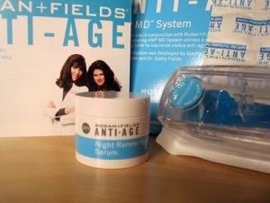 RF4 300x225 Review  Rodan + Fields Anti Age AMP MD Skincare Roller Review  A Must Read!