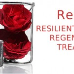 Review: Dermelect Resilient Stem Cell Regenerating Treatment