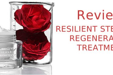 Dermelect_Review_Resilient_Stem_Cell_Regenerating_Treatment