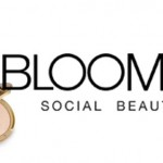 Bloom.com-$40.00 Beauty Products for only $20.00!