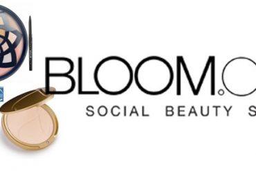 bloom.comdeal