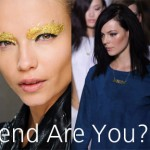 2012 Top 7 Beauty Trends