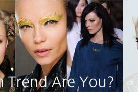 2012_Beauty_Trends