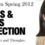 Review: Bobbi Brown Neons And Nudes Spring 2012 Collection