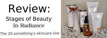 Stages_of_Beauty_Skincare_Review