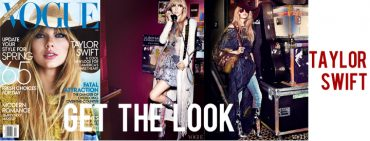 Taylor_Swift_Cover_Vogue_Look