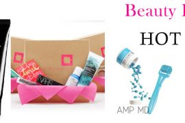BEAUTY_BLOGGING_KATU_CH2_AMNW
