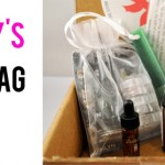 Review: February The Look Bag Oscars Inspired-Luxury Sample Service