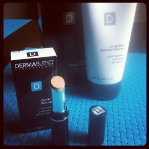Dermablend 300x300 Genius Beauty Must Haves
