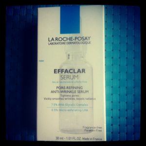 Effaclar 300x300 Genius Beauty Must Haves