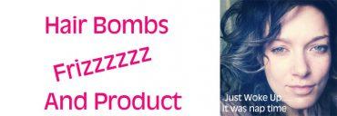 Hair_Bombs