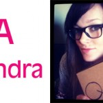 Beauty Q&A With Kendra- Your Witty Beauty Guide