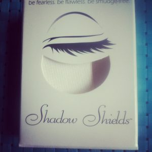 Shadow Shields Review 300x300 Genius Beauty Must Haves