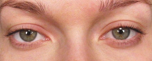 Review: My Brawl With The Too Faced Better Than Mascara