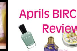 Aprils_birchbox_Review