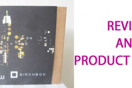 Birchbox_Review_May
