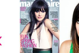 Zooey_Deschanel_Marie_Clair
