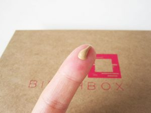 June Birchbox Review 10 300x225 June Birchbox Review