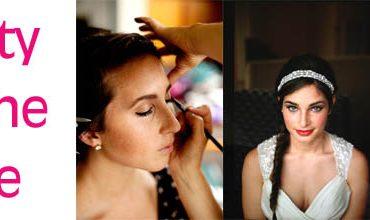 Protland_Makeup_Artist