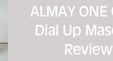 Almay_One_Coat_Dial_Up_Mascara_Review