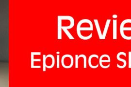 Review_Epionce_Skincare